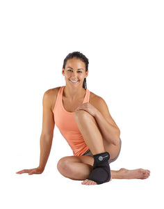 ActiveWrap Ankle & Foot Wrap