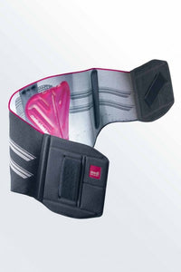 Thermo Pad for Lumbamed Plus