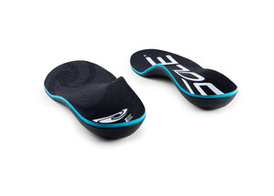 Sole Active Thick Footbed