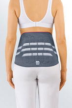 Lumbamed Basic - Lower Back Brace