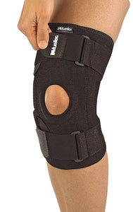 Mueller Patella Knee stabiliser