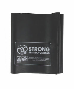 Fitness Mad Resistance Band Strong (band only)