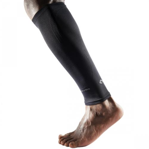 McDavid Active Multisport Calf Sleeves