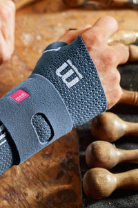 Manumed Active - Wrist Support