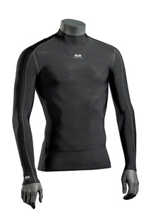 McDavid Men's Compression shirt