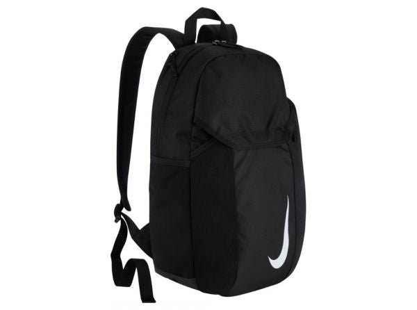 Nike Academy Back Pack