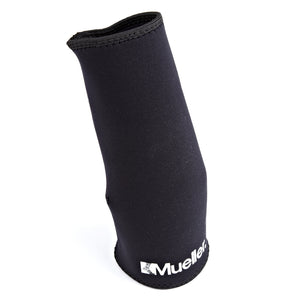 Mueller Elbow Support - Elastic