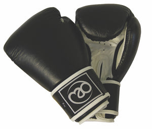 Leather Pro Sparring Glove