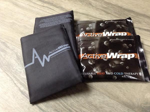 ActiveWrap Heat / Ice Pack - Large