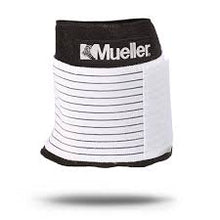 Mueller Reusable Small Cold pack
