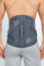 Lumbamed Disc - Lower Back Brace