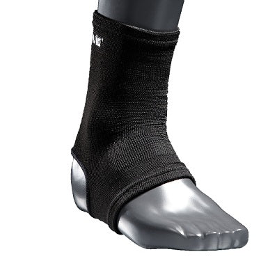 McDavid Two-Way Elastic Ankle Support