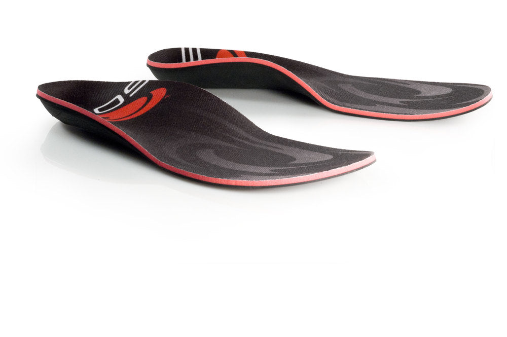 Sole Softec Ultra Footbed - Size 5