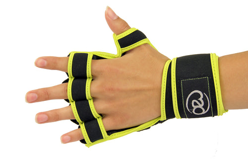 Power Lift Glove