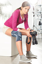 Genumedi PT Knee Brace