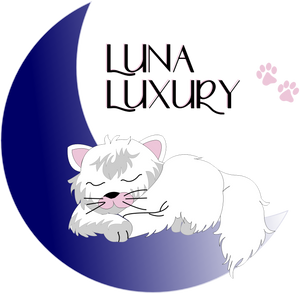 Luna Luxury Linen