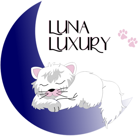 LUNA-LUXURY
