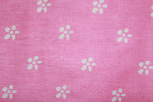 organic-natural-eco-friendly-cotton-half-cot-bumper-pink-flowers-close-up-image