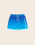 Emmy Shorts Blue - Arcminute