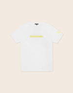 Lovelace T-Shirt White - Arcminute