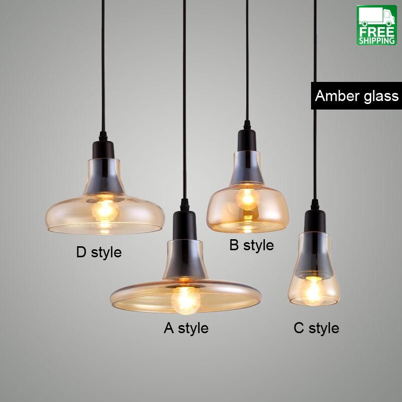 light oak modern wood vintage pendant fixture cord lights edison wire black hanging lamp product