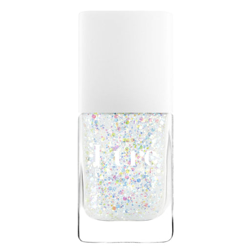 Nail Polish Crystal 10ml