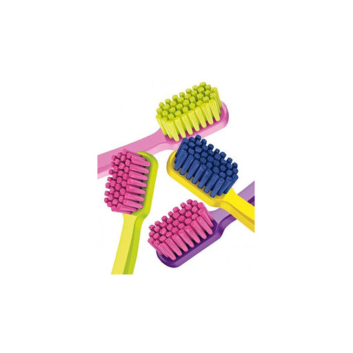 CURAPROX Super Soft Toothbrush 3960 pk 1