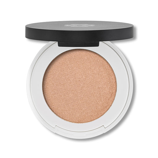 Eye Shadow - Buttered Up 2g