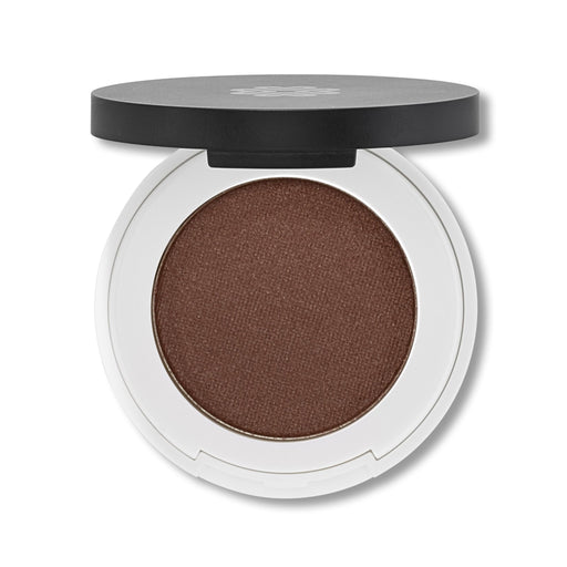 Eye Shadow - I Should Cocoa 2g