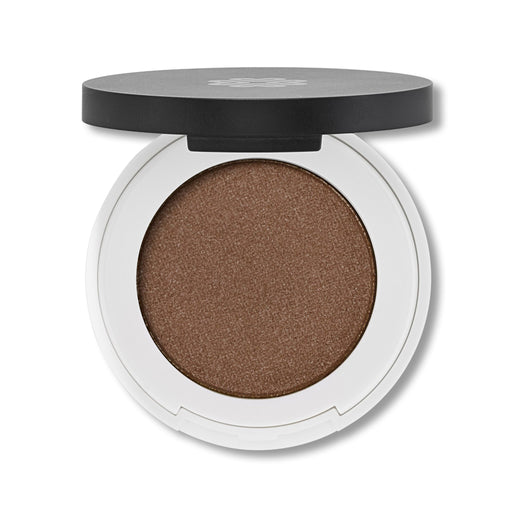 Eye Shadow - In For a Penny 2g