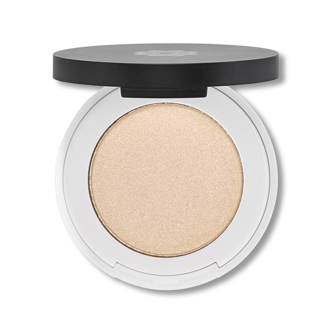 Eye Shadow - Ivory Tower 2g