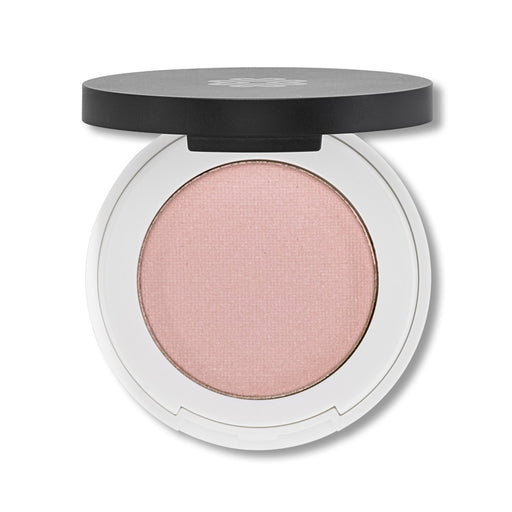 Eye Shadow - Peekaboo 2g