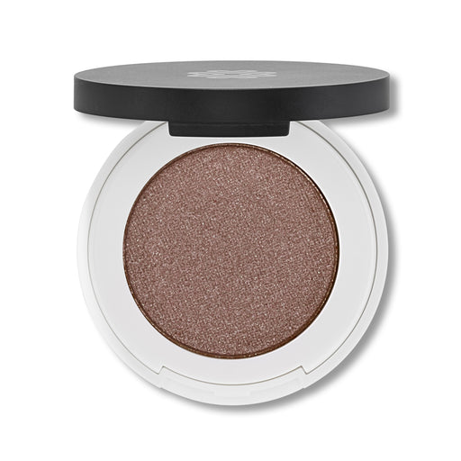 Eye Shadow - Rolling Stones 2g