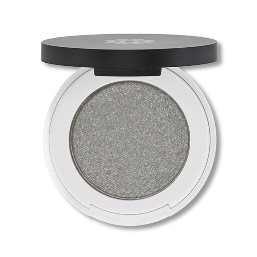 Eye Shadow - Silver Lining 2g