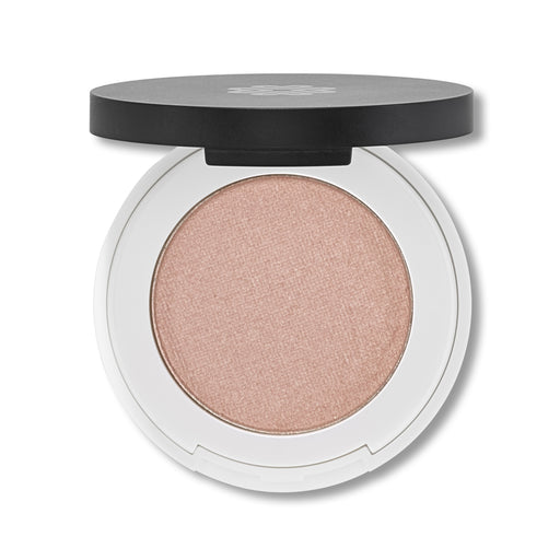 Eye Shadow - Stark Naked 2g