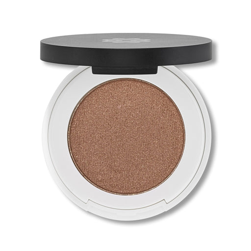 Eye Shadow - Take the Biscuit 2g