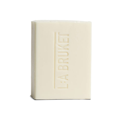 Soap Bar Sage/Rosemary/Lavender 120g