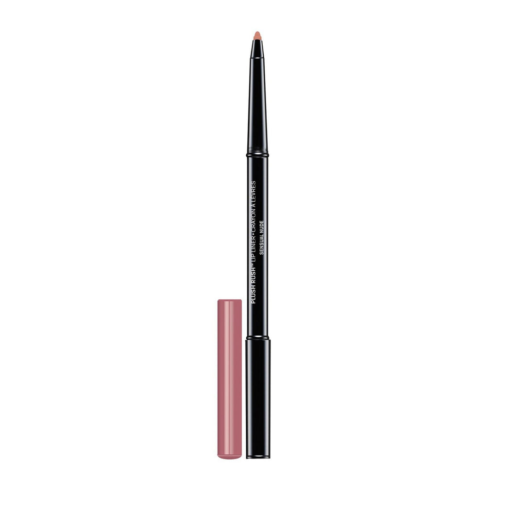 Lip Pencil Plush Rush - Sensual Nude 0.35g