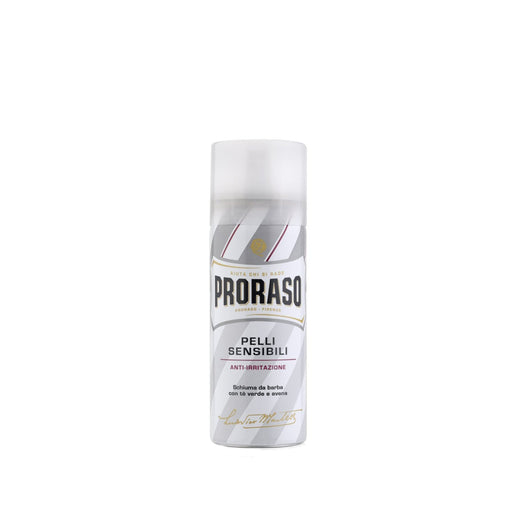 Shaving Foam SENSITIVE 300ml