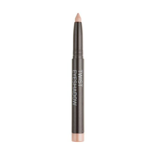 Twist Eyeshadow - Ivory 1.4g
