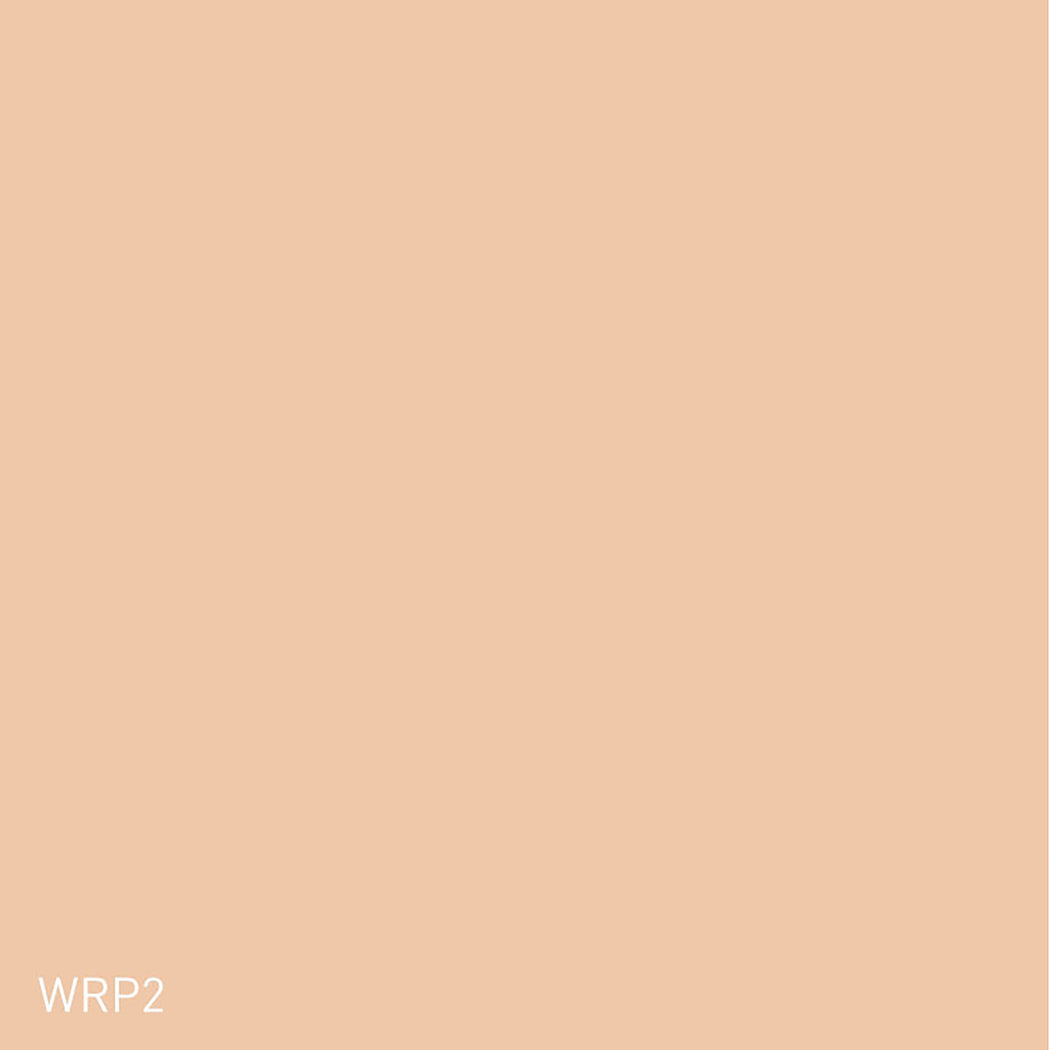 Compact Powder Wild Rose - WRP2 14g