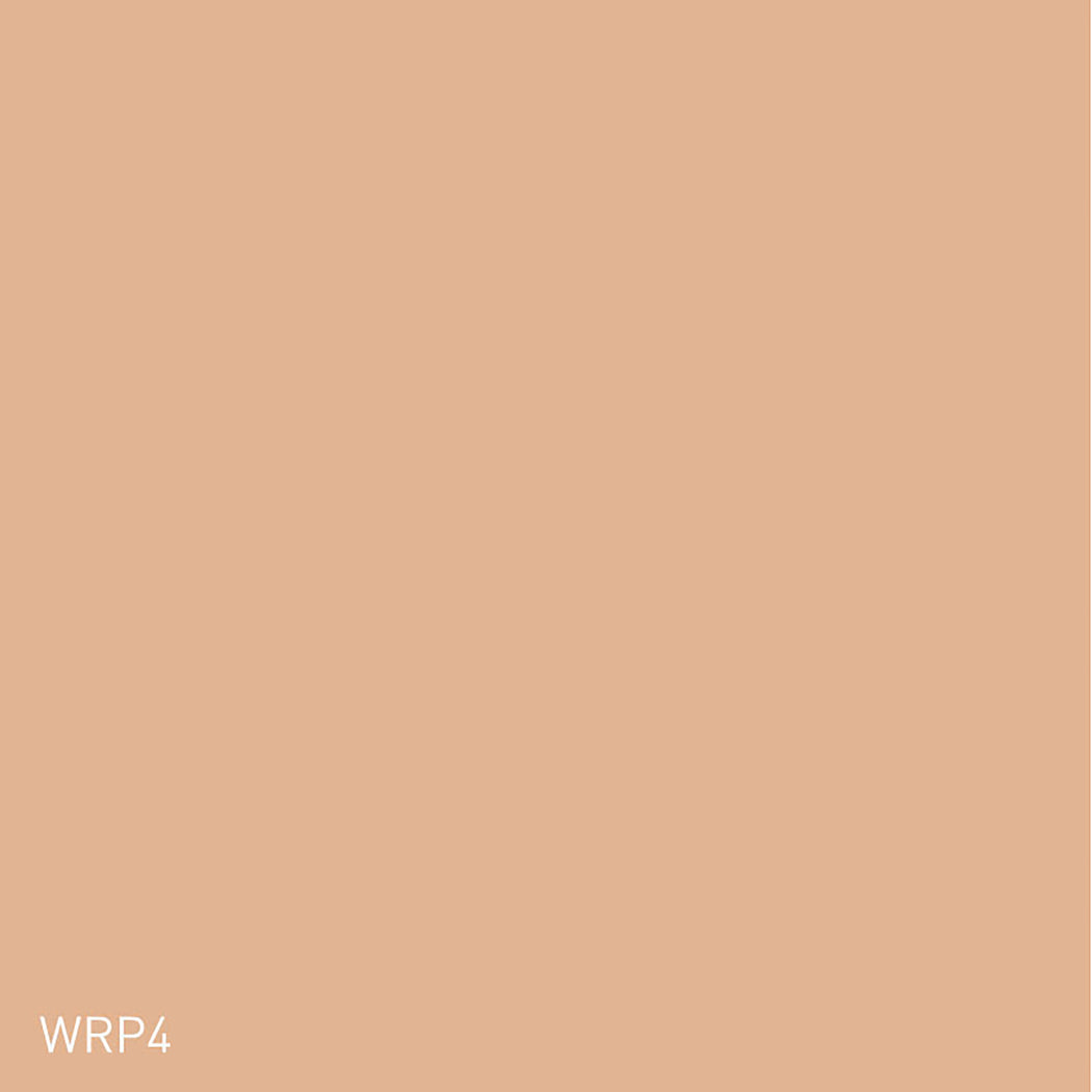 Compact Powder Wild Rose - WRP4 14g