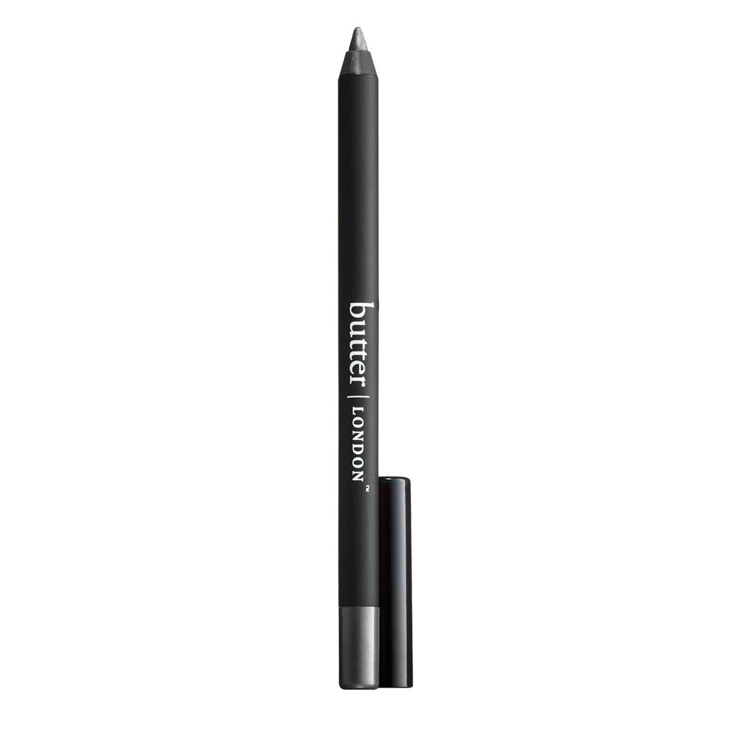 butter LONDON Wink Eye Pencil Earl Grey 1.2g