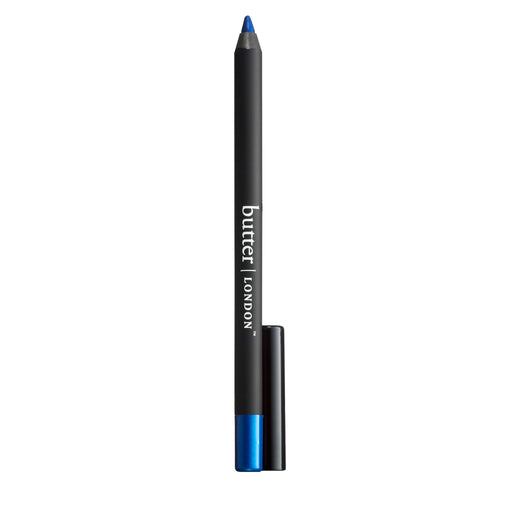 butter LONDON Wink Eye Pencil Inky Six 1.2g