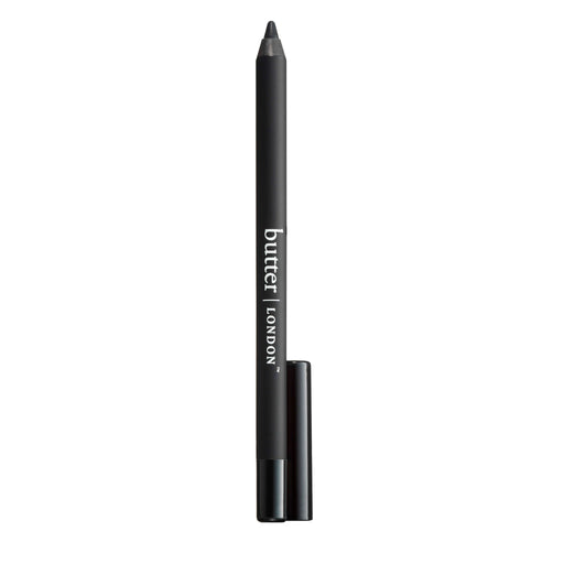 butter LONDON Wink Eye Pencil Union Jack Black 1.2g