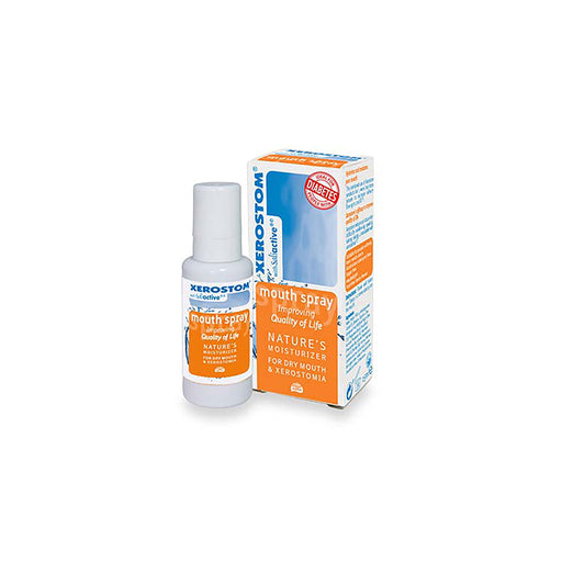 CURAPROX Xeriostom Spray 15ml