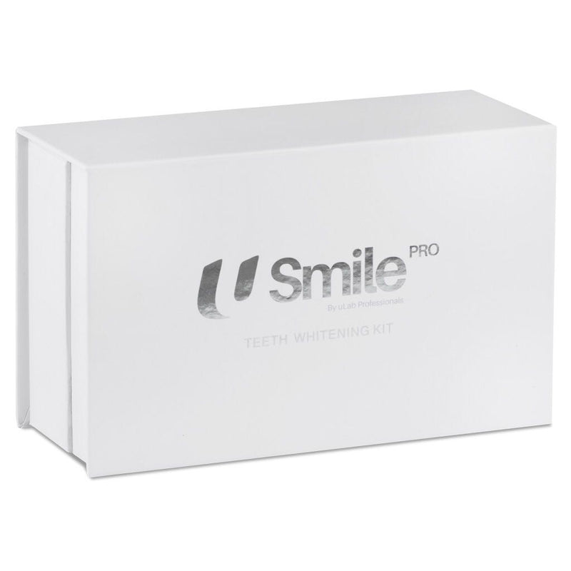 teeth whitening liquid refills philippines bundle x2 box