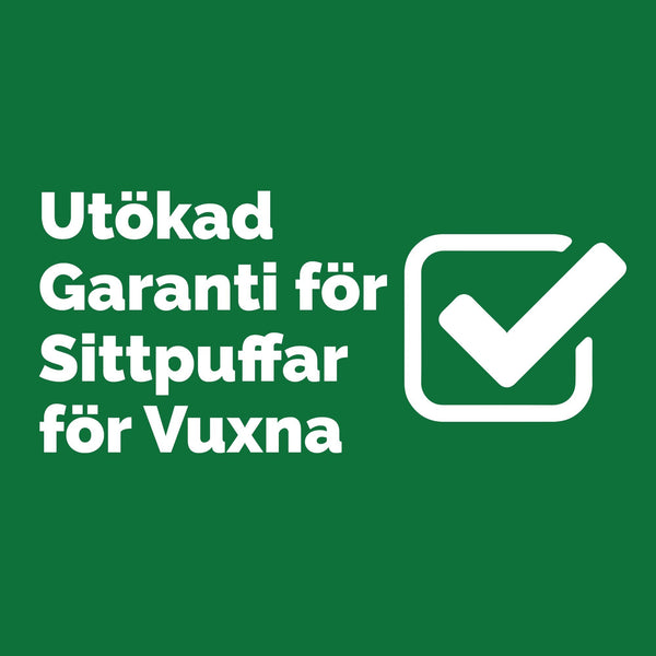 Utokad-Garanti-for-Sittpuffar-for-Vuxna_1