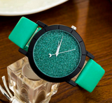 50% off this fabulous watch for the star lover in your life! Free Shipping!