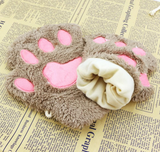 50% OFF these adorable MISS KITTY MITTENS! Includes Free Shipping!